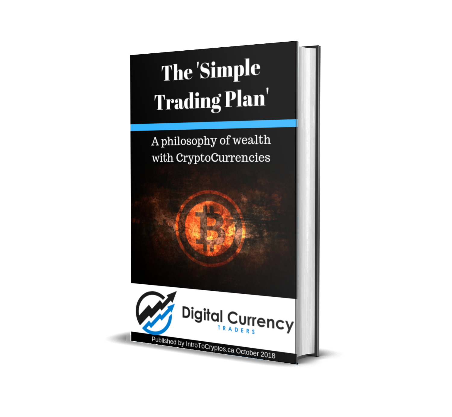 The 'Simple Trading Plan'