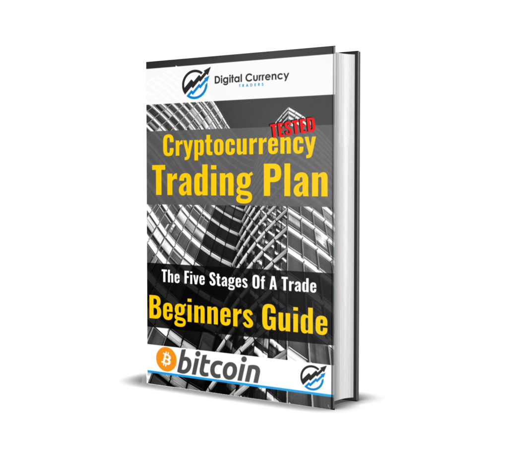 cryptocurrency trading for beginners youtube