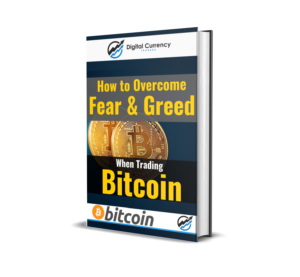 How to Overcome Fear And Greed When Trading Bitcoin