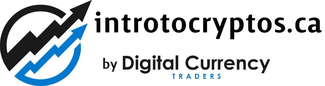 CryptoCurrency Trader Research by IntroToCryptos